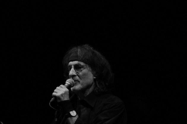 PFM&AntonellaRuggieroPierLuigiBalzarini©014