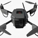 Progetto Zeus droni