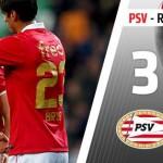 Psv - Roda JC