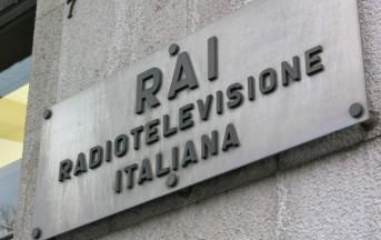 RAI, selezione per tecnici della produzione