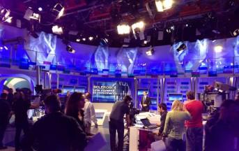RAI, concorso per 100 giornalisti professionisti