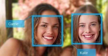 Riconoscimento-facciale-Facebook