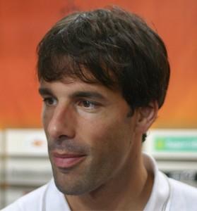 Ruud van Nistelrooy2