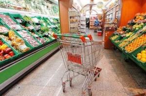 Supermercati convenienti