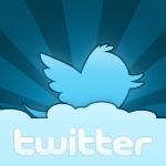 Tag su Twitter