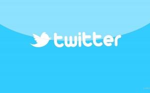 Twitter app contro i suicidi 2014
