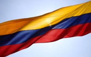 Venezuela bandiera2