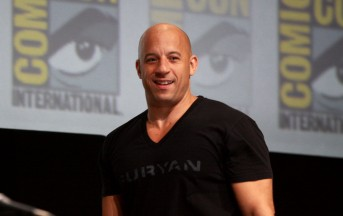 "Fast and Furious 8, Vin Diesel parla di Dwayne Johnson: ""Ecco cosa penso di The Rock"""