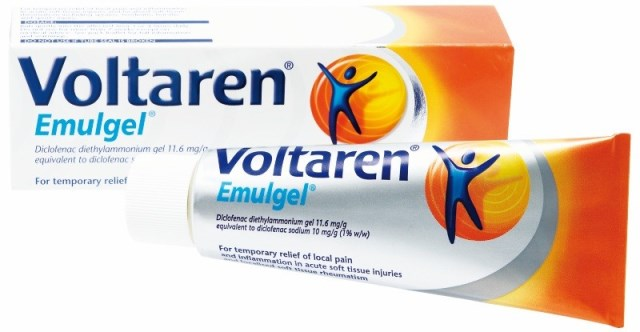 farmaci antidolorifici steroidei