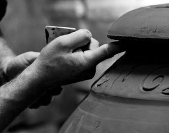 Bando artigianato Campania 2015: ecco requisiti e scadenze