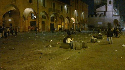 cinto caomaggiore abitanti bologna - photo#8