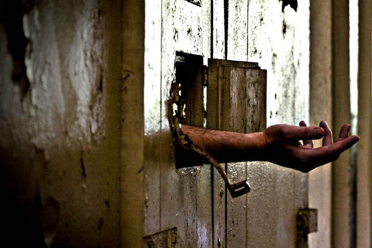 condanne rimandate pena di morte USA