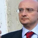 Francantonio Genovese deputato Pd