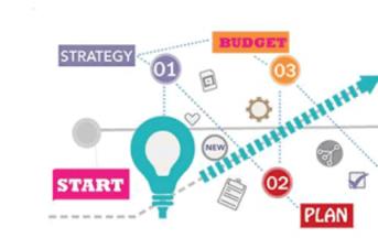 """""""Impresa creativa"""", concorso per idee imprenditoriali nel settore culturale"""