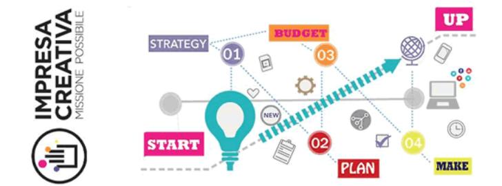 concorso startup 2014