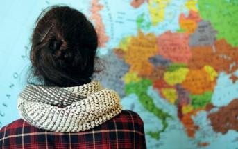 Borsa di studio per studenti e ricercatori promossa da Alda