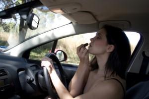 italiani al volante