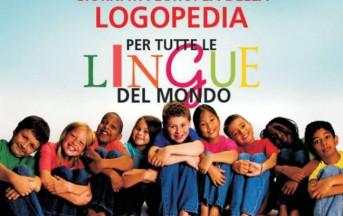 Giornata Europea della Logopedia, 6 marzo 2014