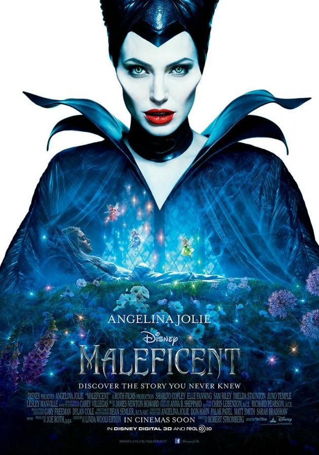 maleficent-poster-internazionale