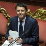 riforma senato legge elettorale