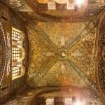 Ravenna idea viaggio