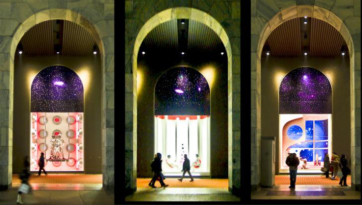 - negozio-Milano