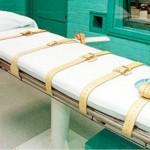 texas condannato a morte 38enne