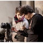 videomaker concorso conciliazione lavoro e famiglia