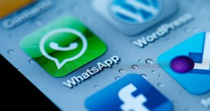 whatsapp per ipad android windows phone