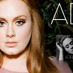 Adele facebook1