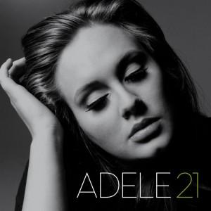 Adele facebook2