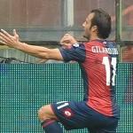 Alberto Gilardino Fan Page