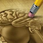 Alzheimer nuovo test