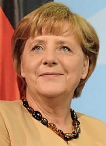 Angela Merkel2