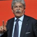 Antonio Razzi dichiarazioni sul sesso