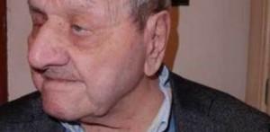 Arturo Licata morto a 111 anni