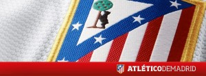 Atlético de Madrid facebook1