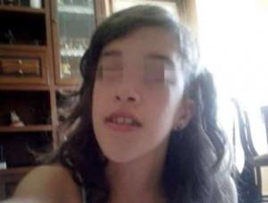 Aurora Cerullo vittima del Cyberbullsimo