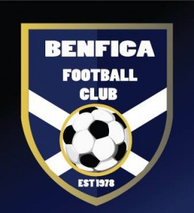 Benfica Football Club Facebook2