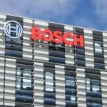 Bosch incontro con laureande 2014