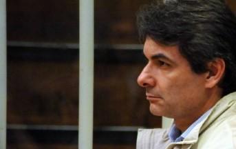 """Milano, Brega Massone: condannato all'ergastolo l'ex primario della """"clinica degli orrori"""""""