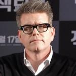 Chris McQuarrie regista