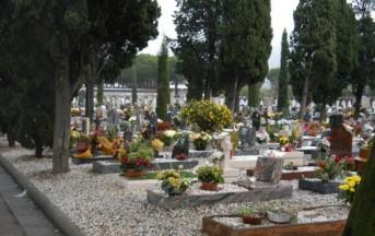 Prato, proposta alternativa del M5S a cremazione: liofilizzare i cadaveri