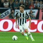 Claudio Marchisio facebook