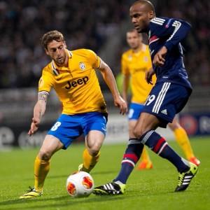Claudio Marchisio facebook2
