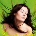 cosmesi green per la bellezza