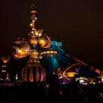 offerte di lavoro ballerini Disneyland Paris