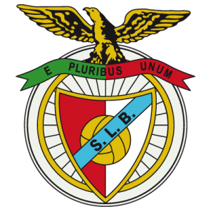 Emblema Benfica2