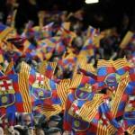 FC Barcellona facebook