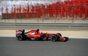 Fernando Alonso Official2